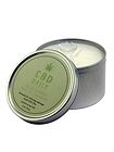 CBD Daily Skin Candle 6 oz